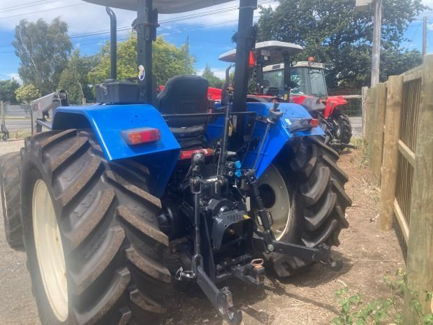 new holland t5060 758604 006