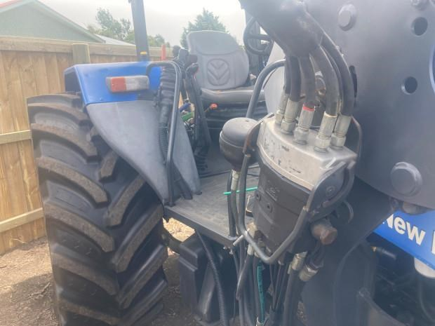 new holland t5060 758604 008