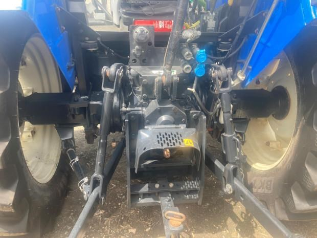 new holland t5060 758604 010