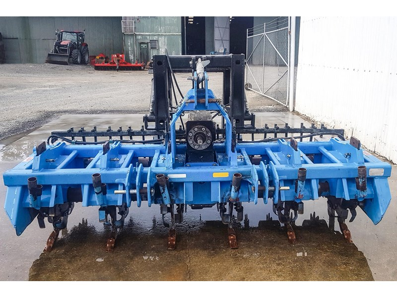 oekasem 6 row strip till cultivator 831626 004