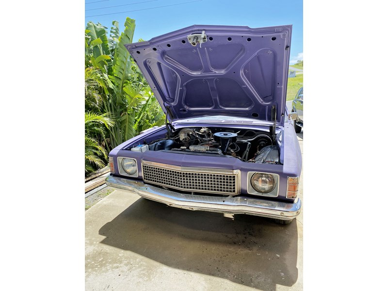 holden kingswood 834971 002