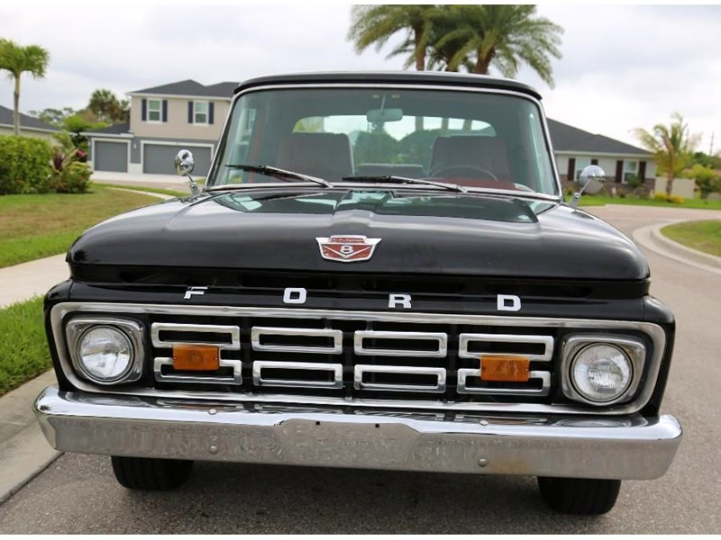 ford f100 835411 010