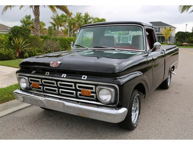 ford f100 835411 001