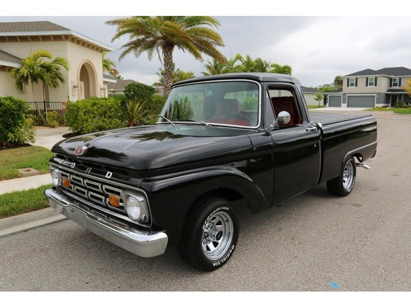 ford f100 835411 002