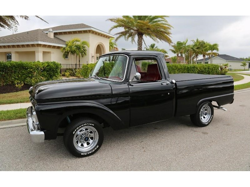 ford f100 835411 003