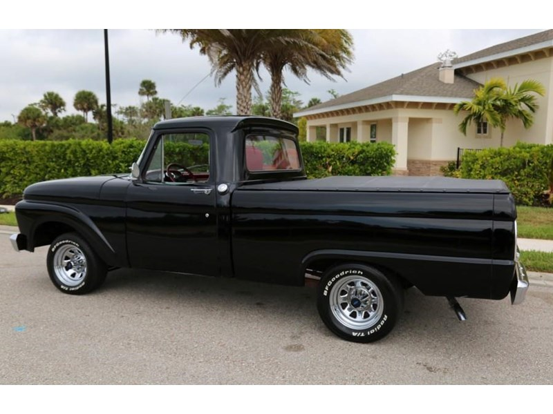 ford f100 835411 006