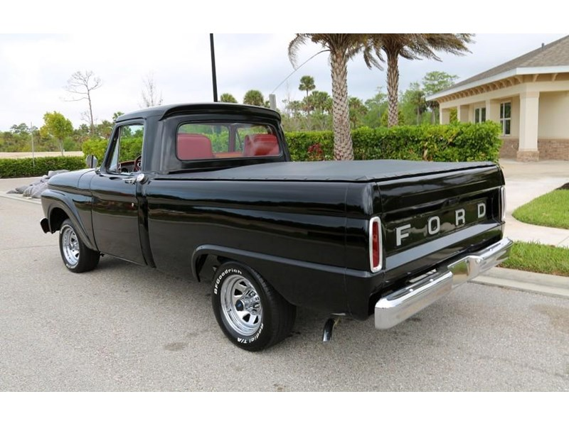 ford f100 835411 007