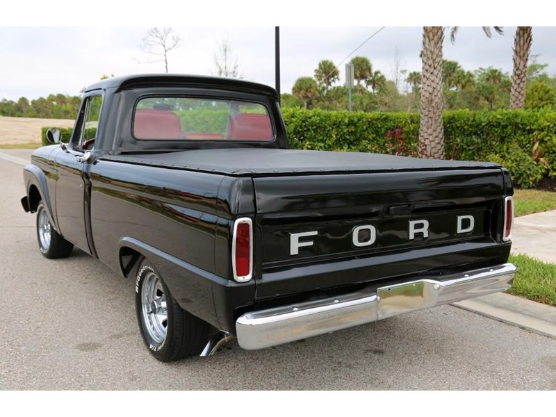ford f100 835411 008