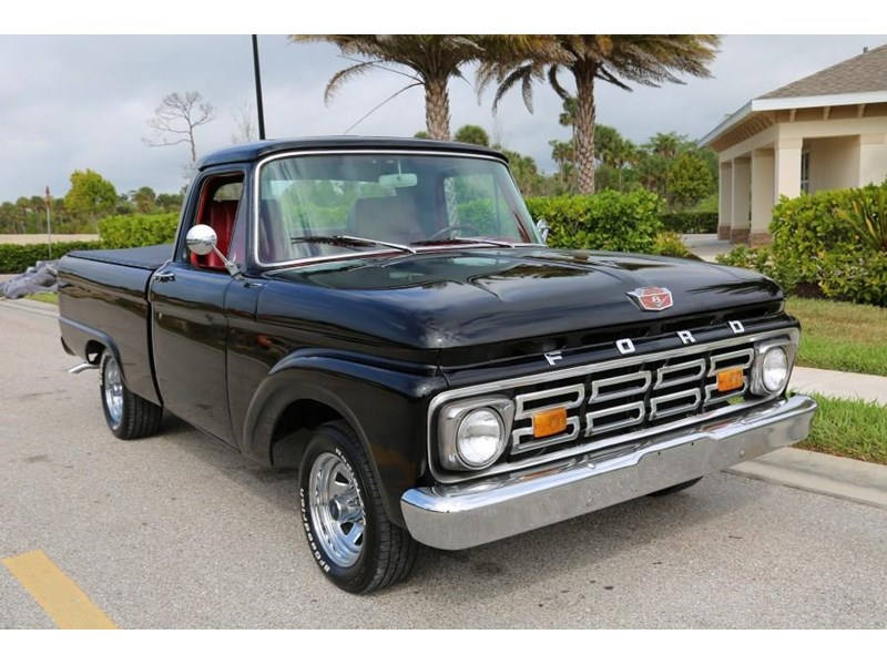 ford f100 835411 011