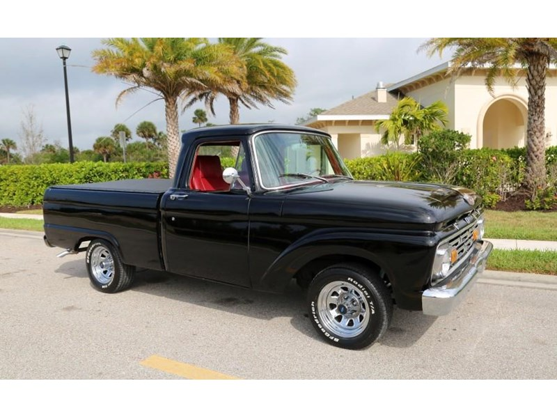 ford f100 835411 012