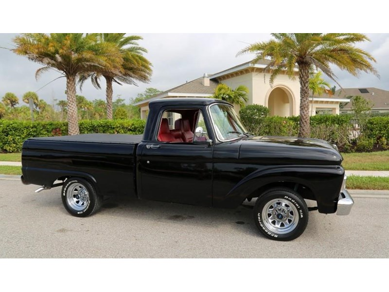 ford f100 835411 013
