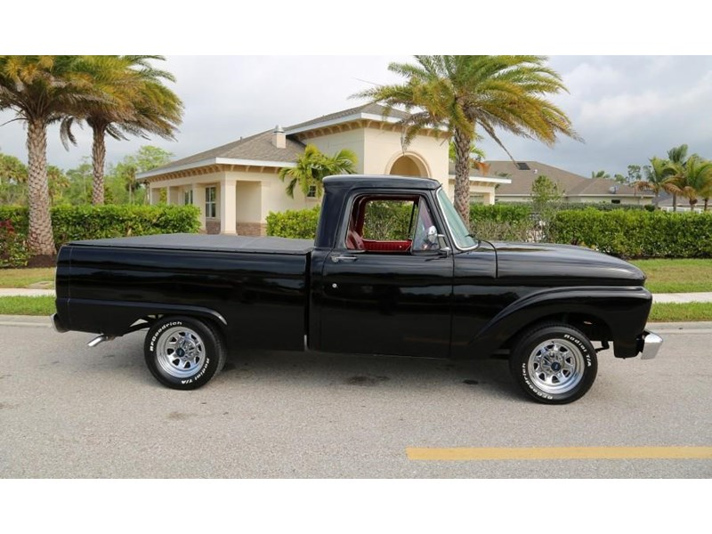 ford f100 835411 014