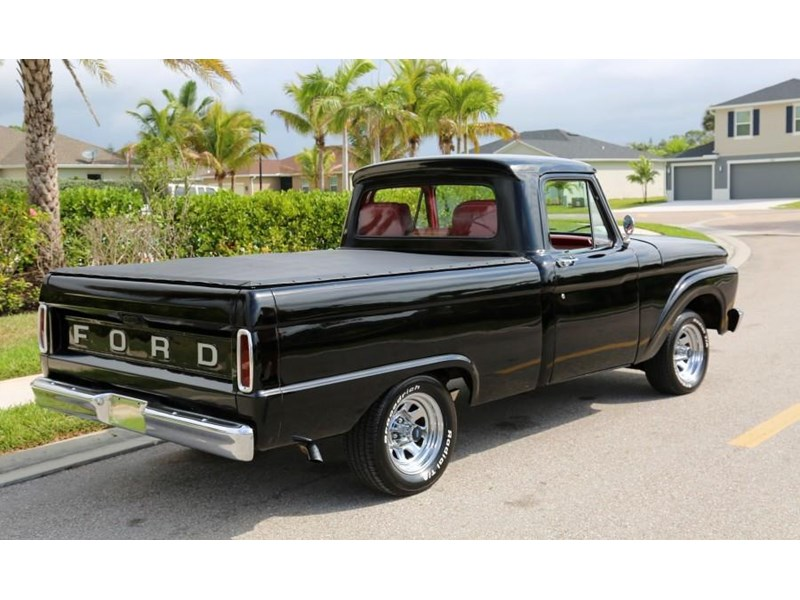 ford f100 835411 017