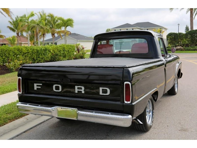 ford f100 835411 018