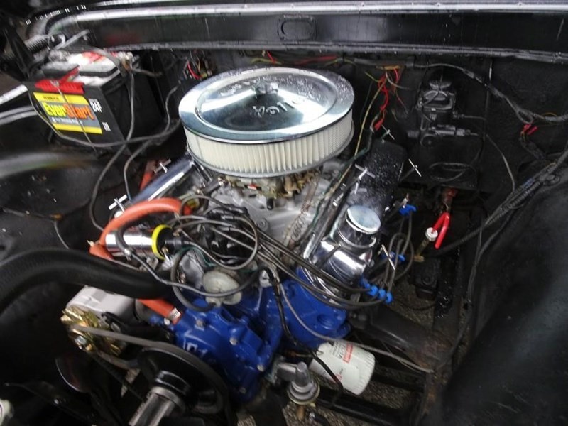 ford f100 835411 034