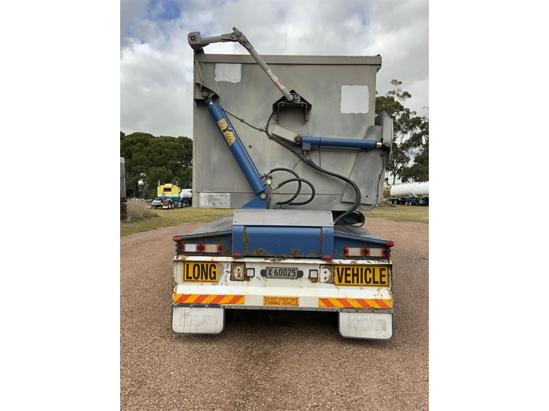 muscat mt2103 b double side tippers 835992 024
