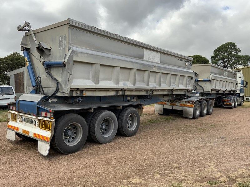 muscat mt2103 b double side tippers 835992 022