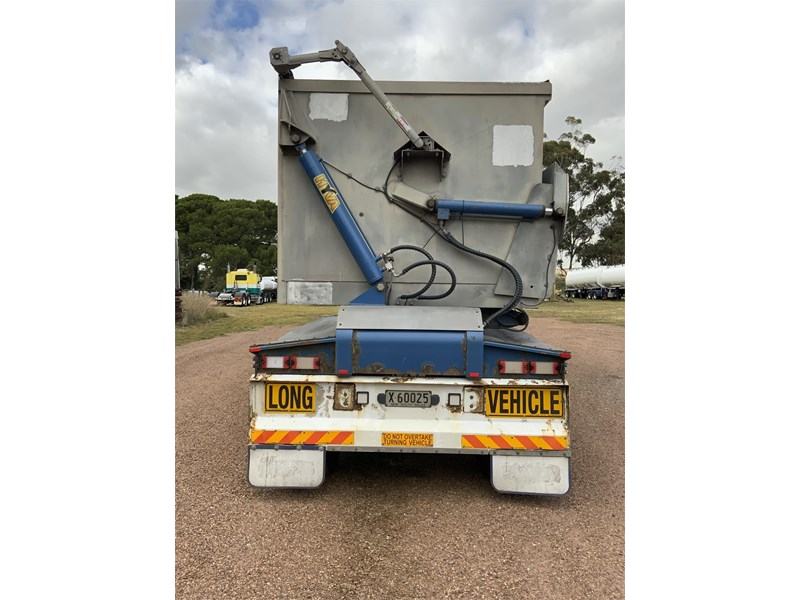 muscat mt2103 b double side tippers 835992 025