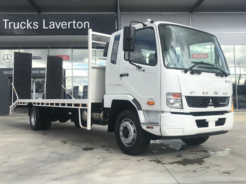 fuso fighter fk62 830910 011
