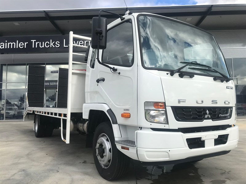 fuso fighter fk62 830910 037