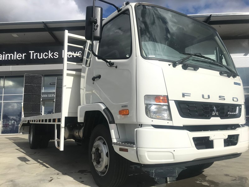 fuso fighter fk62 830910 027