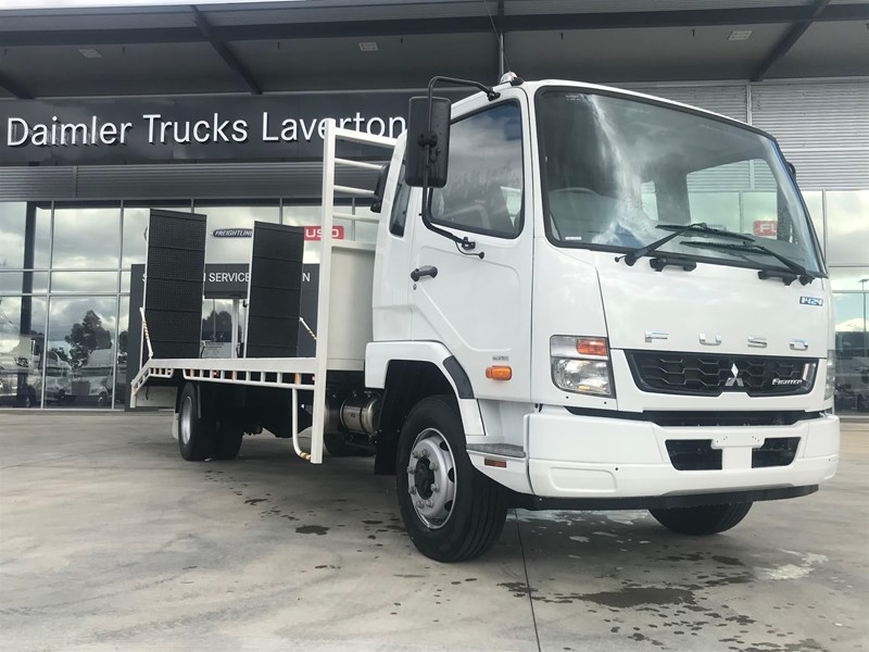 fuso fighter fk62 830910 004