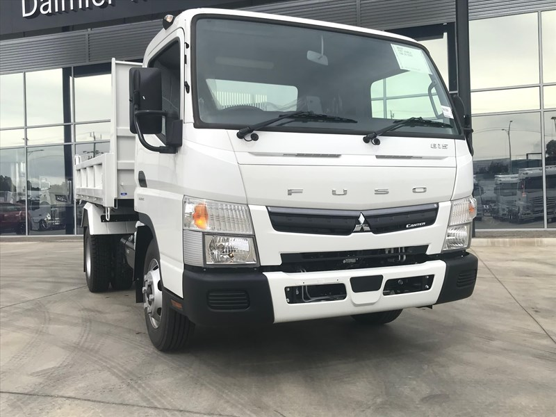 fuso canter 820401 002