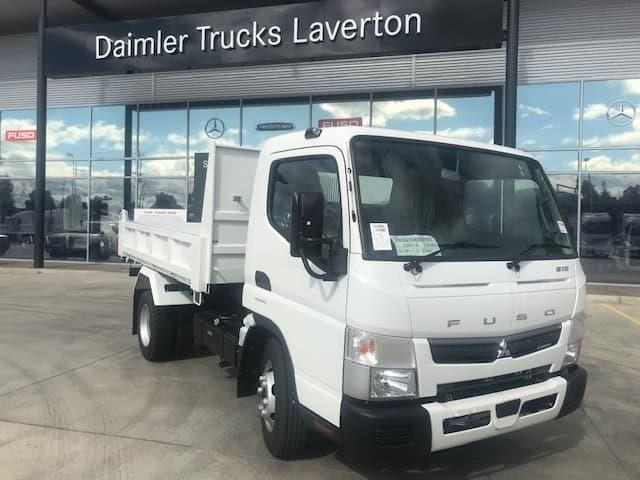 fuso canter 820401 041