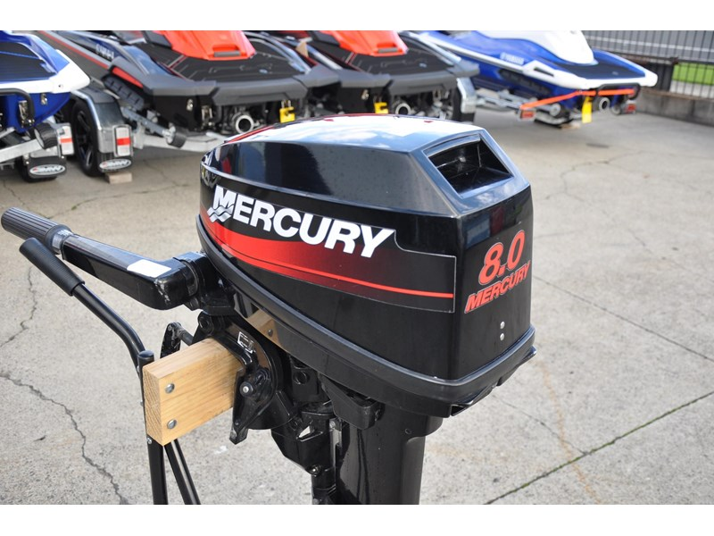 mercury 8-hp 838610 003