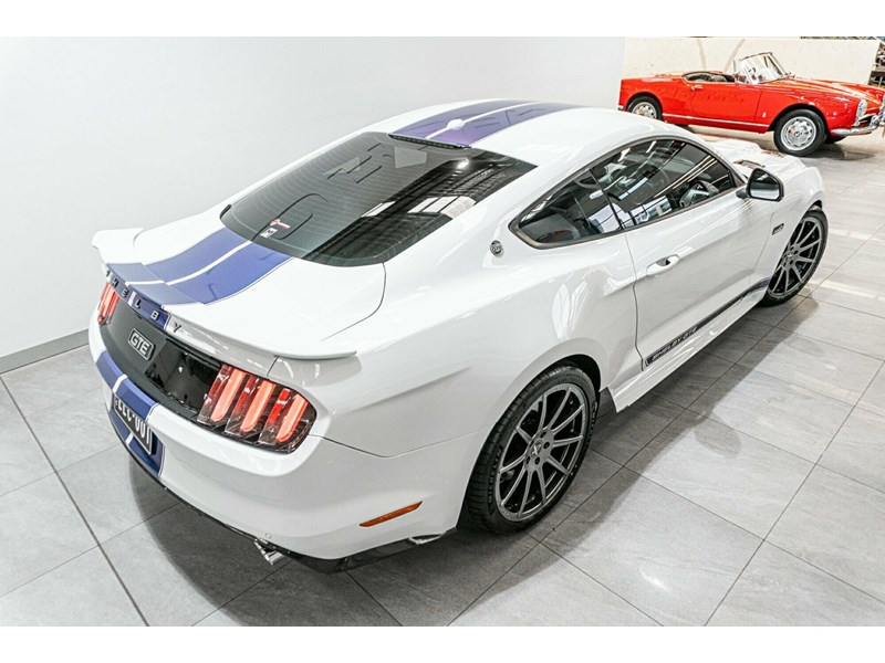 ford mustang 838608 013