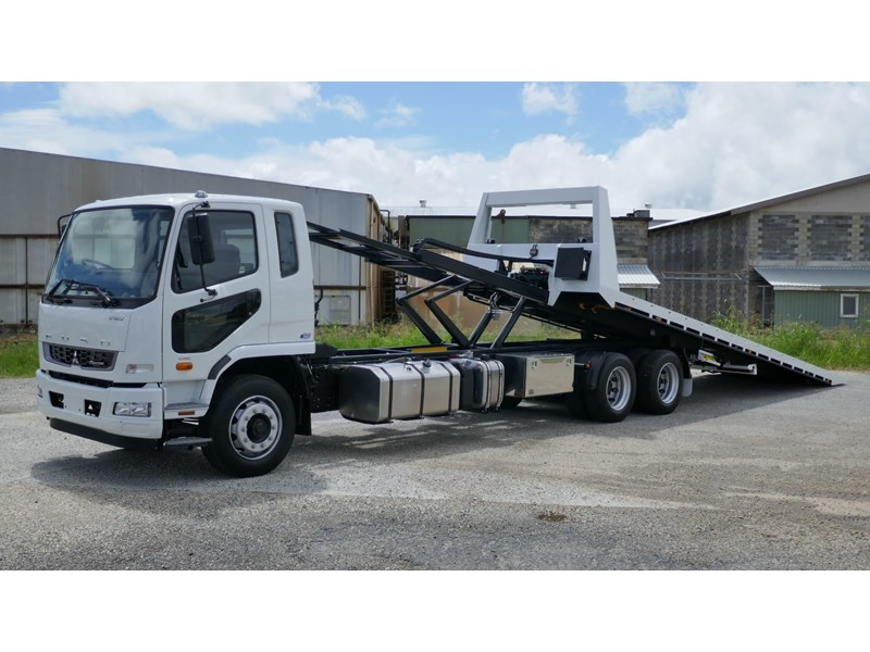 fuso fighter 2427 832009 001
