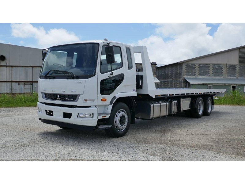 fuso fighter 2427 832009 003
