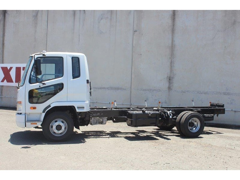 fuso fighter 828155 011