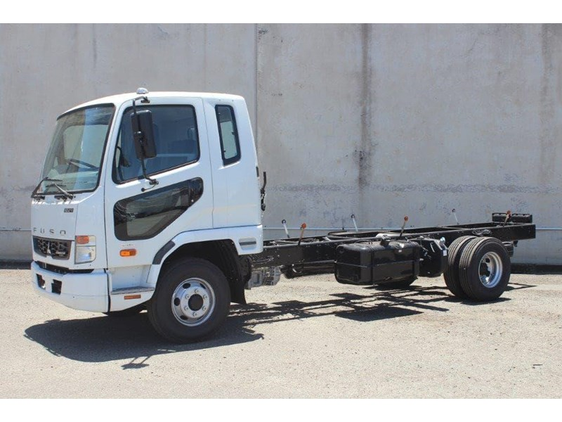 fuso fighter 828155 008