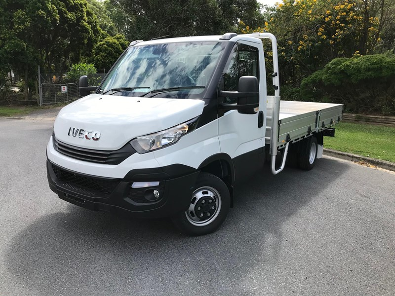 iveco daily 795342 002