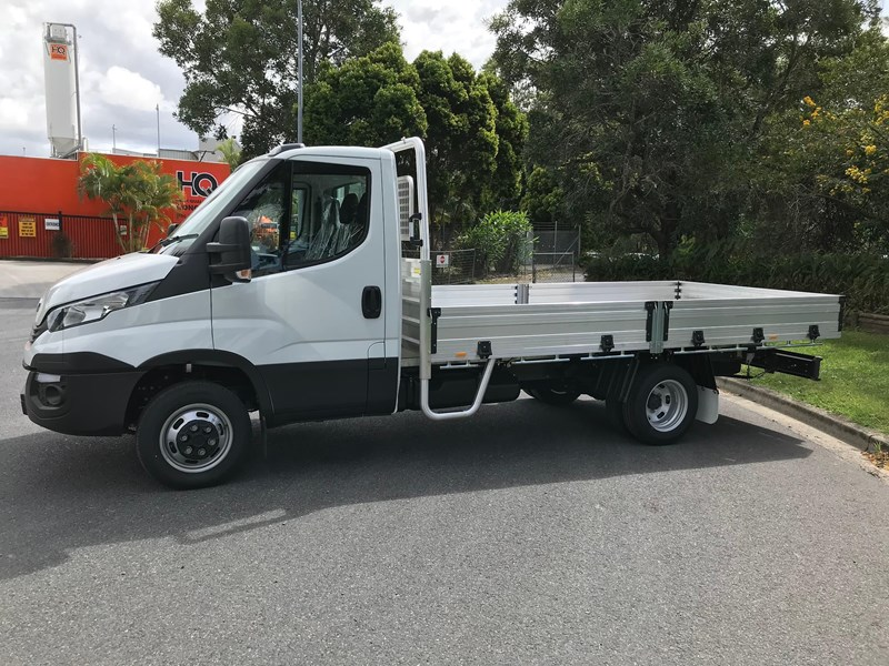 iveco daily 795342 009