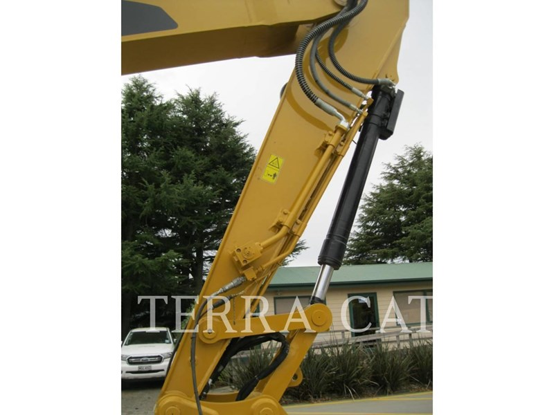caterpillar 313fl 839920 019