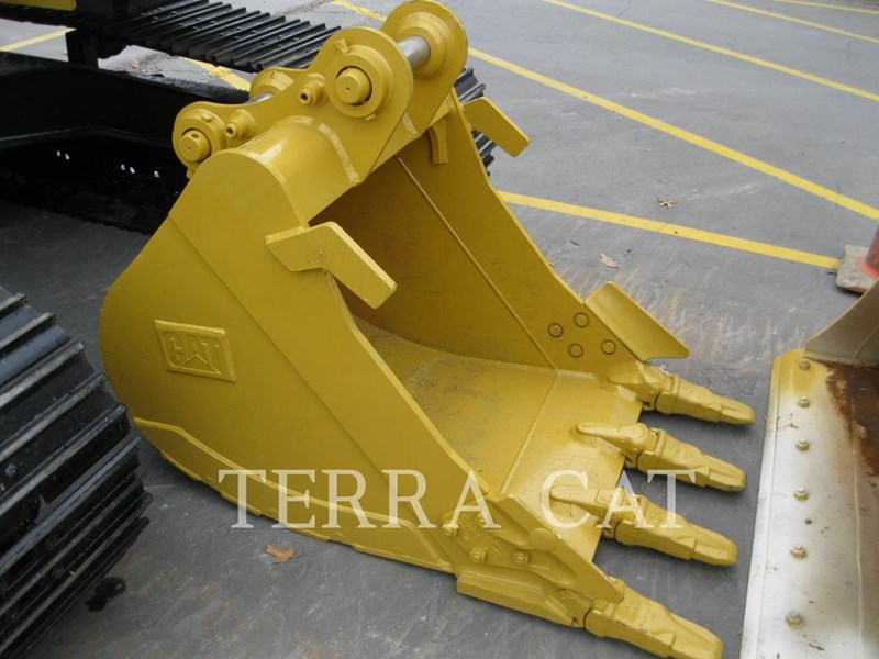 caterpillar 313fl 839920 021