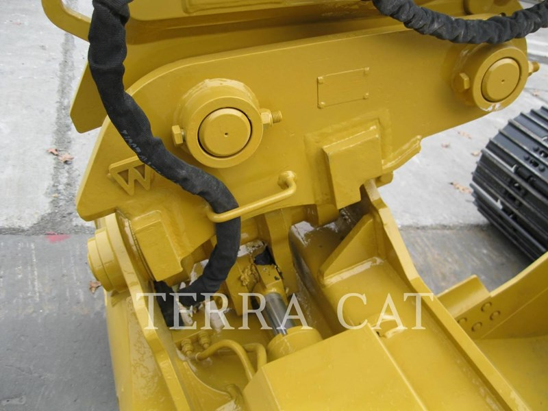 caterpillar 313fl 839920 023