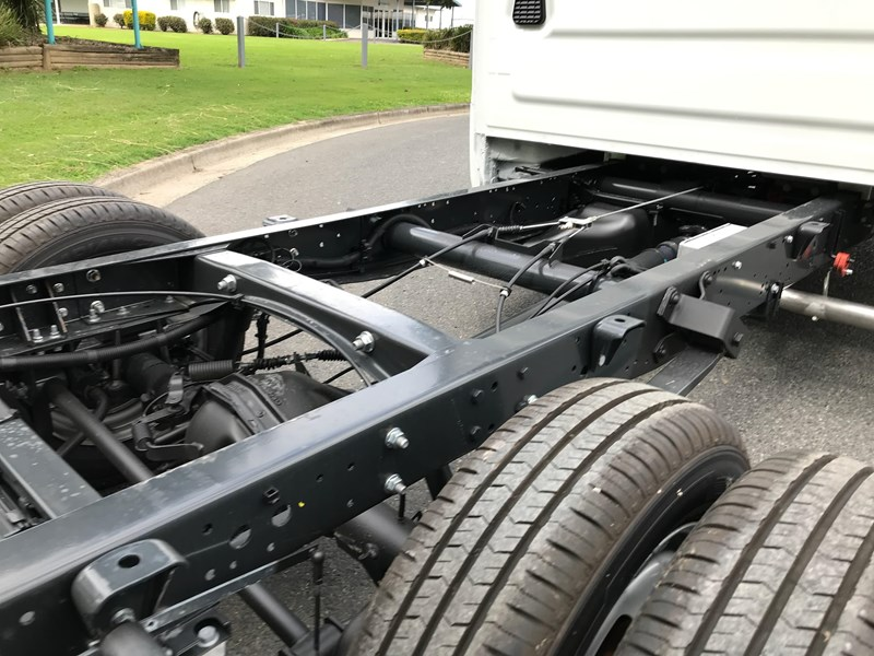 iveco daily 35s17 795409 009