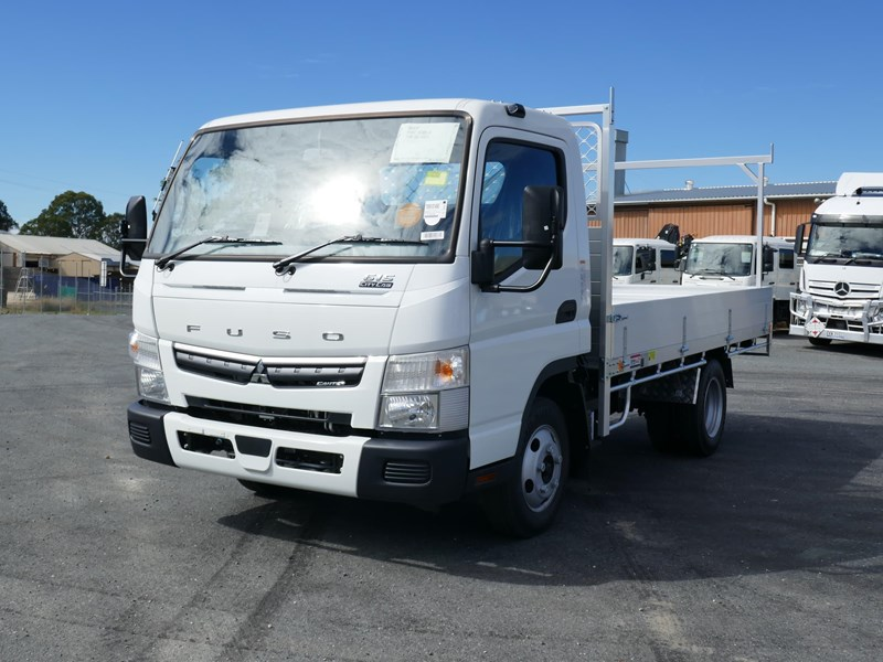fuso canter 515 wide 824445 002