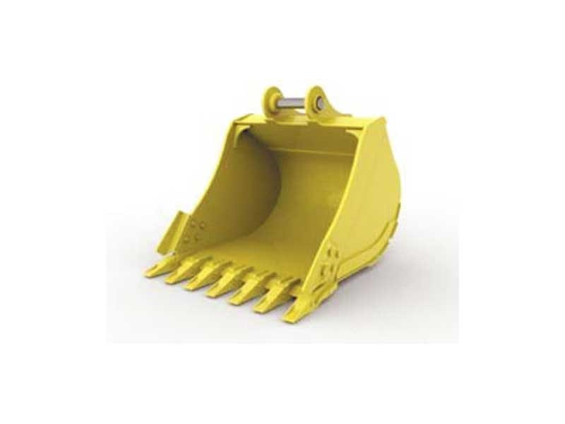 Caterpillar General Purpose Bucket