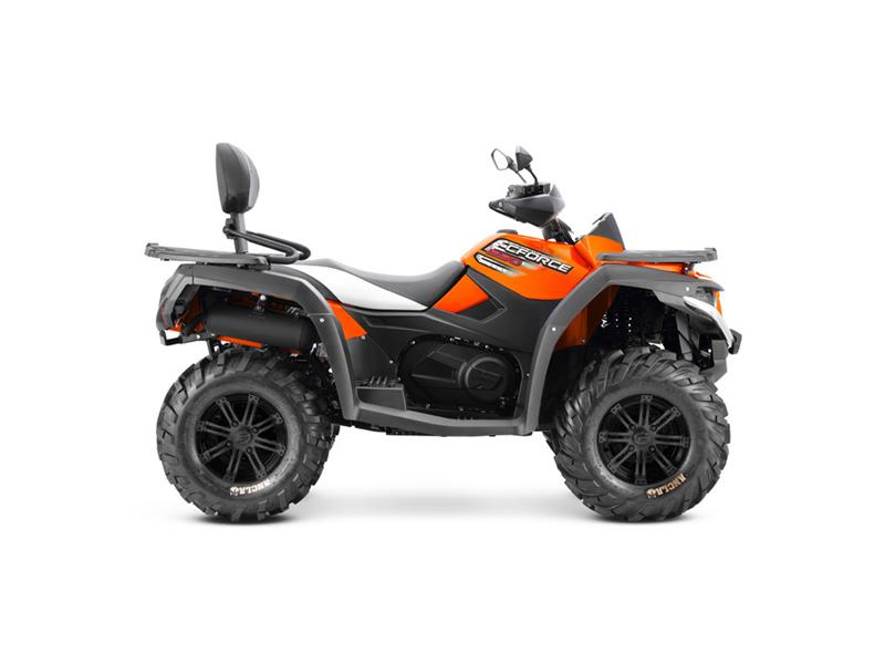 new cf moto x550 quad bikes for sale. Black Bedroom Furniture Sets. Home Design Ideas