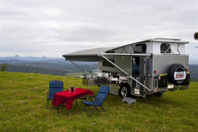 Awesome Caravans For Sale Melbourne New Caravan Manufacturers Australia