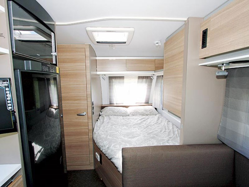 Adria Altea 402PH