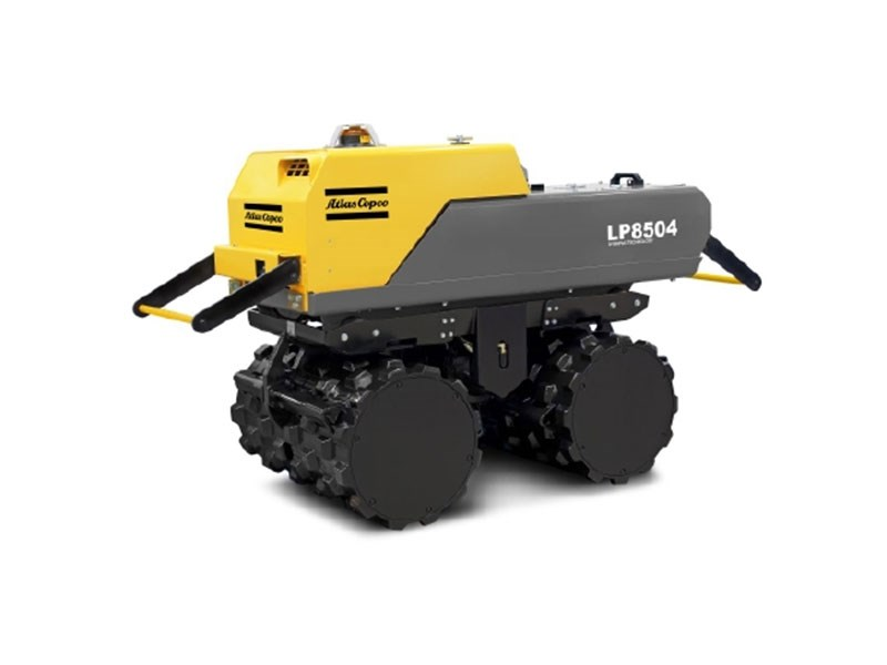 ATlas Copco LP8504