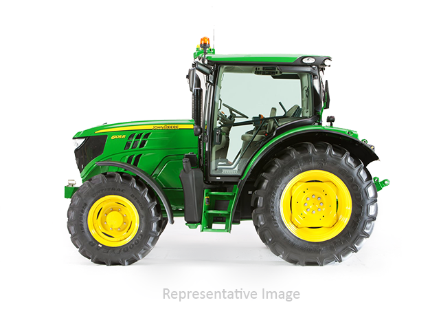 4078 likewise Tractor shows 2009 besides John Deere 6155r Ft4 49490 together with 141408170111 furthermore 2016 JOHN DEERE 3032E 112233989. on john deere 60 engine