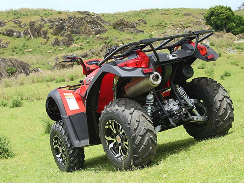 kymco mxu 500 irs motorcycles specification. Black Bedroom Furniture Sets. Home Design Ideas