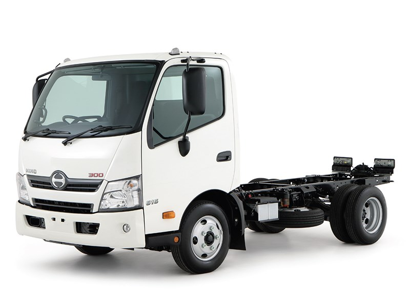 collection hino wiring diagram pictures diagrams