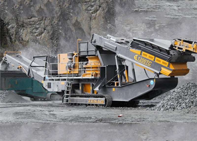 Tesab-1200TC-cone-crusher
